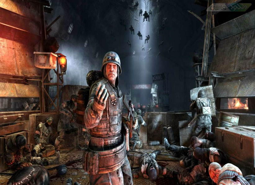 Metro.Redux.4.www.Download.ir