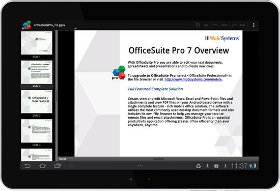 OfficeSuite.7.Pro.4.www.Download.ir