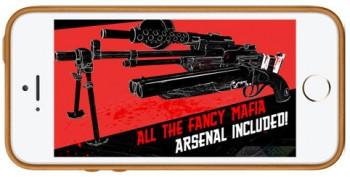 Overkill.Mafia.2.www.Download.ir
