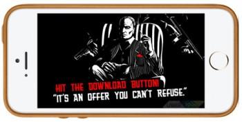 Overkill.Mafia.4.www.Download.ir