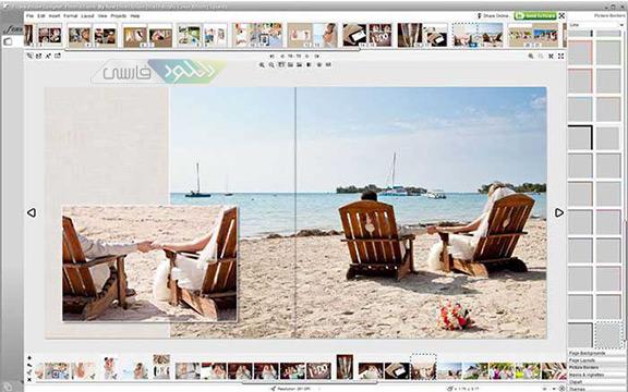 Photobook-Designer-Europe-Edition2 .www.download.ir