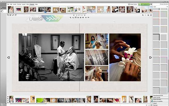 Photobook-Designer-Europe-Edition3-.www.download.ir