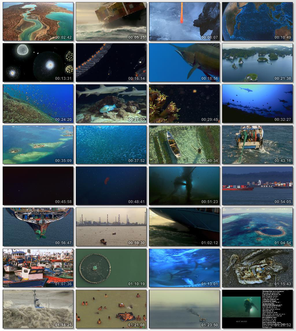 Planet-Ocean-2012.www.Download.ir