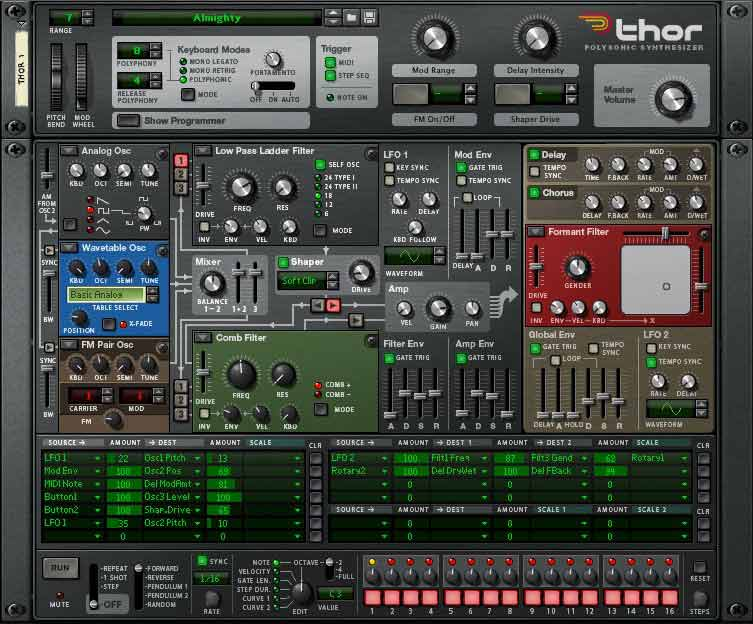 Propellerhead-Reason2.www.download.ir
