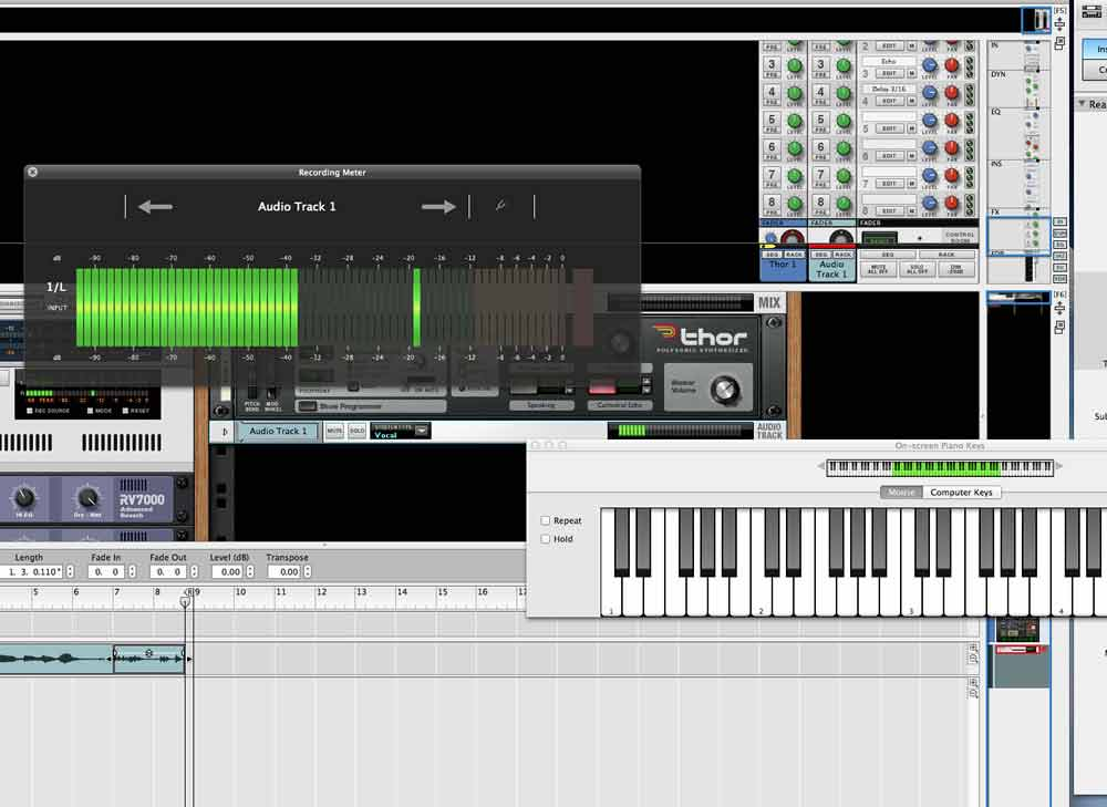 Propellerhead-Reason3.www.download.ir
