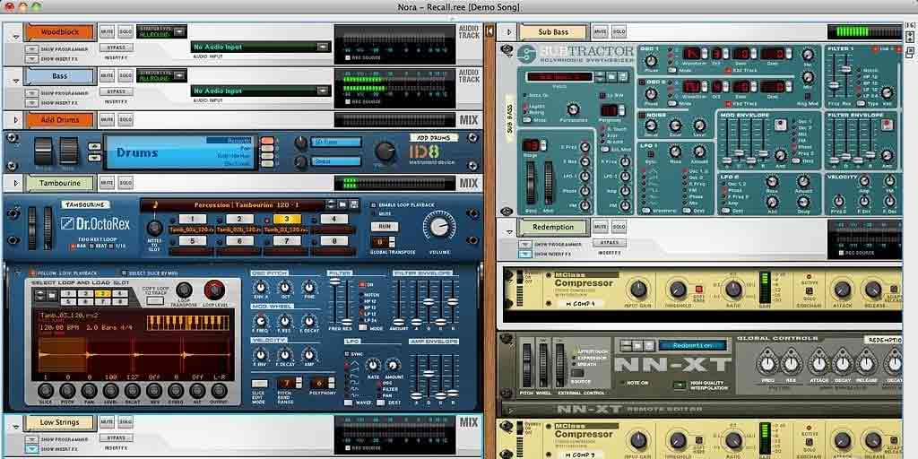 Propellerhead-Reason4.www.download.ir