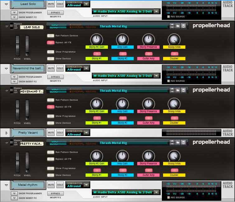 Propellerhead-Reason5.www.download.ir