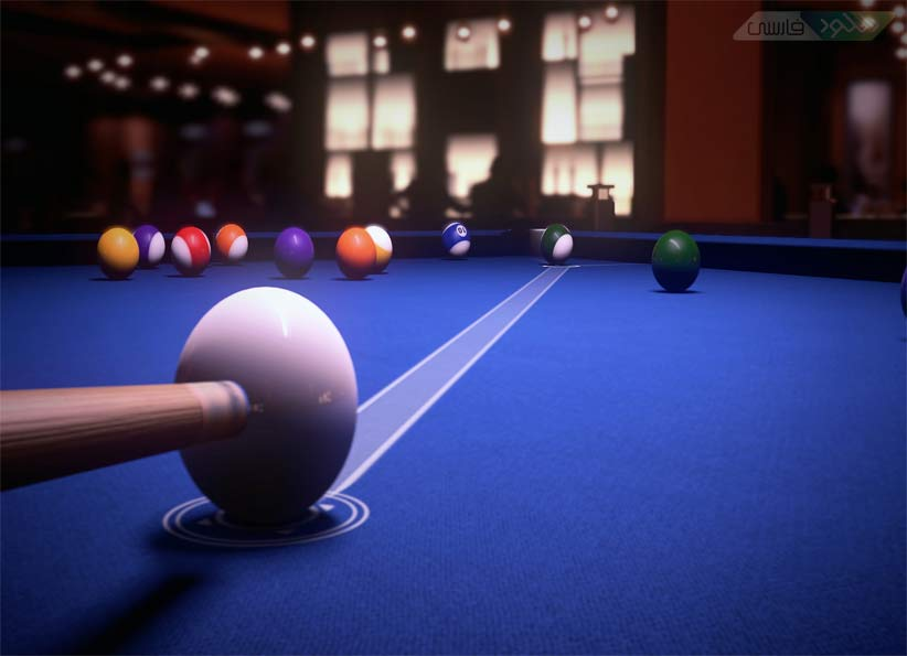 Pure.Pool-2.www.Download.ir