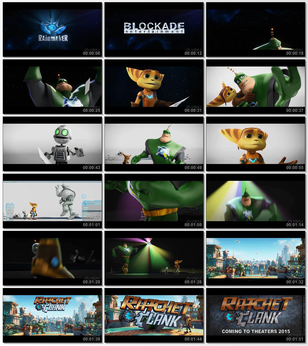 Ratchet-and-Clank-2015.www.Download.ir