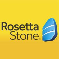 Rosetta-Stone-TOTALe-Logo