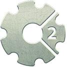 SCIRRA.Construct.Logo.www.Download.ir
