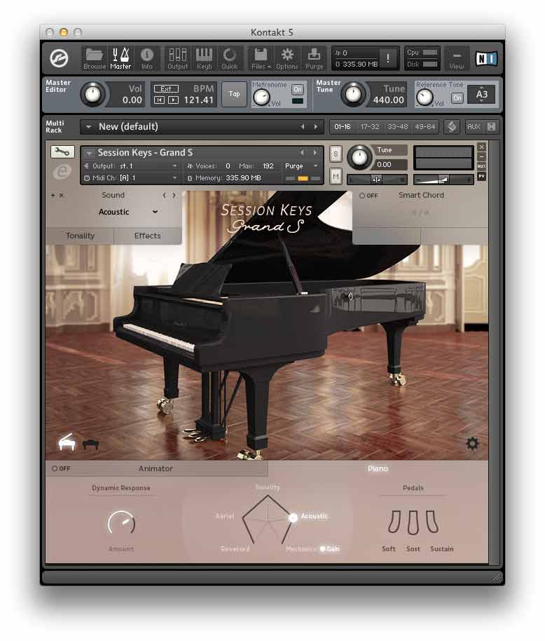 Session-Keys-Grand2.www.download.ir
