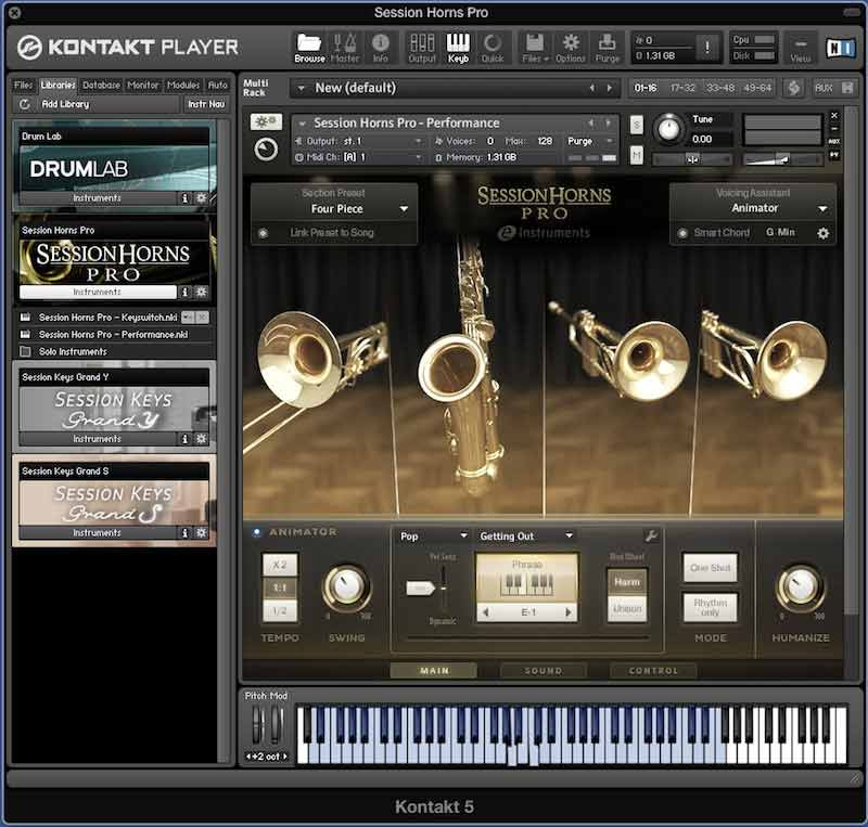 Session-Keys-Grand3.www.download.ir