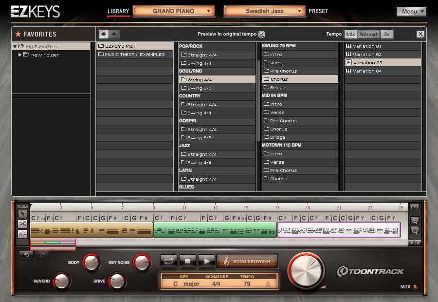 Session-Keys-Grand4.www.download.ir