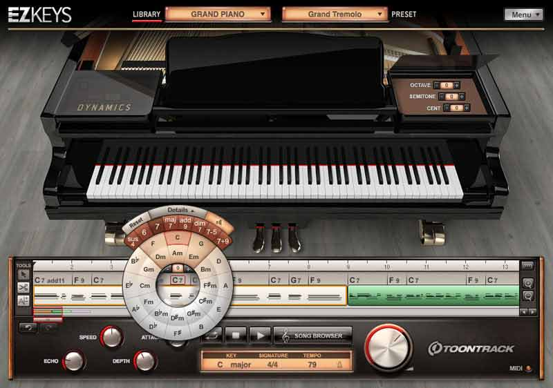 Session-Keys-Grand5.www.download.ir