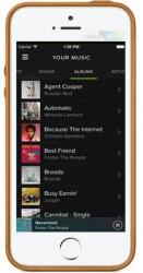 Spotify.Music.1.www.Download.ir