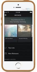 Spotify.Music.2.www.Download.ir