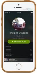 Spotify.Music.3.www.Download.ir