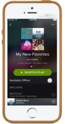 Spotify.Music.4.www.Download.ir