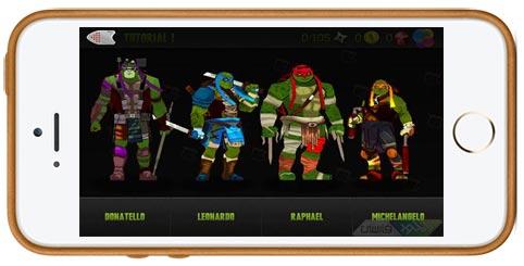 Teenage.Mutant.Ninja2.Turtles.www.Download.ir
