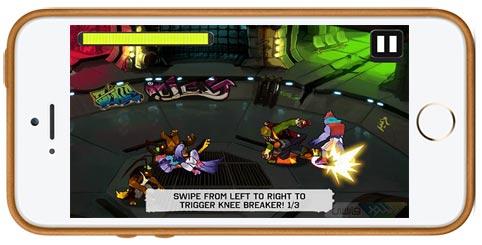 Teenage.Mutant.Ninja3.Turtles.www.Download.ir