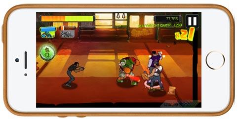 Teenage.Mutant.Ninja4.Turtles.www.Download.ir