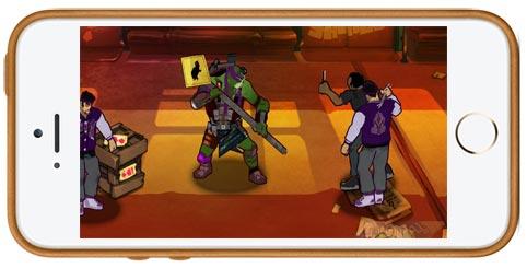 Teenage.Mutant.Ninja5.Turtles.www.Download.ir