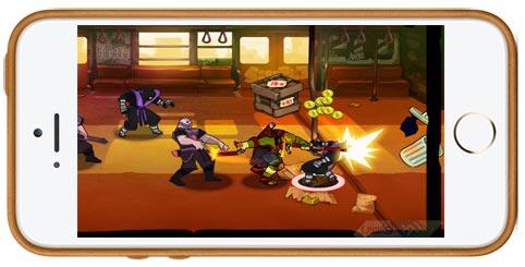 Teenage.Mutant.Ninja6.Turtles.www.Download.ir