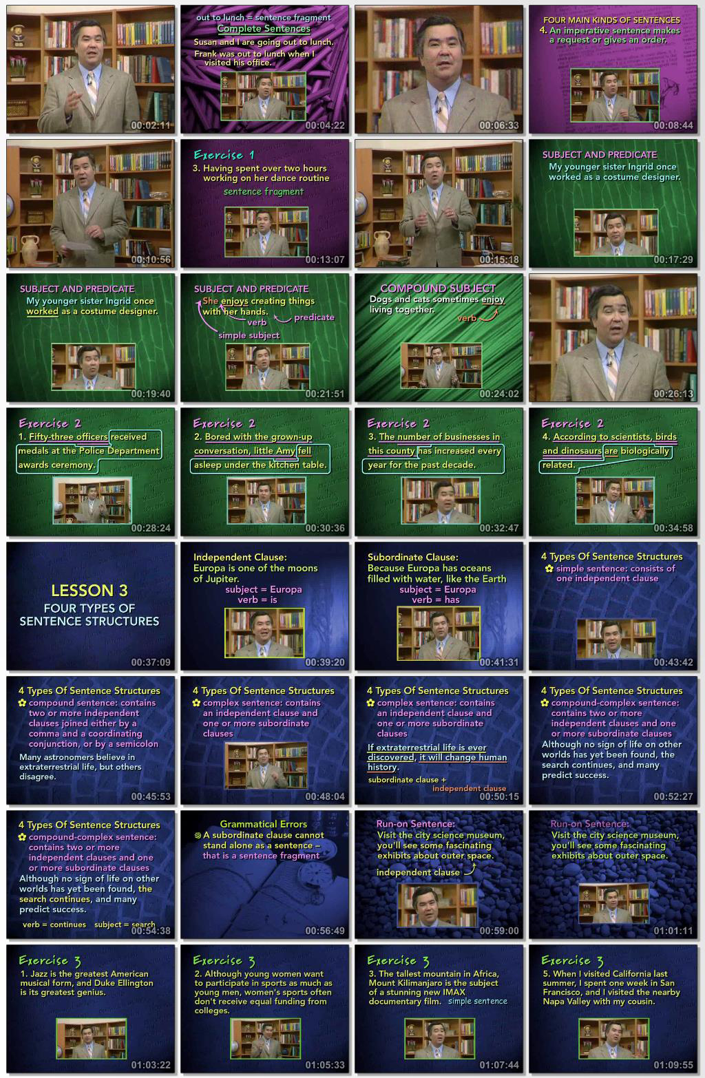 The-Complete-English-Grammar-Video-Tutorial-Series.www.Download.ir