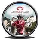 دانلود بازی The Golf Club برای کامپیوتر