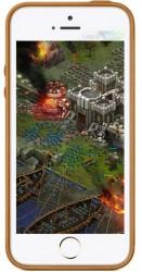 دانلود آخرین نسخه بازی Throne Rush برای اندروید و آیفون
