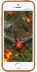 Throne.Rush-2.www.Download.ir
