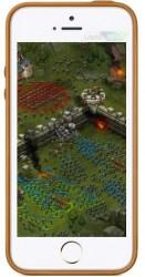 Throne.Rush-3.www.Download.ir