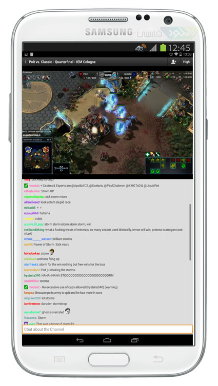 Twitch.Android-3.www.Download.ir