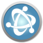 دانلود نرم افزار Universal Media Server v9.8.1