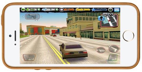 Urban.Crime2.www.Download.ir