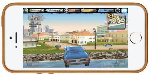 Urban.Crime3.www.Download.ir