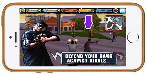 Urban.Crime4.www.Download.ir