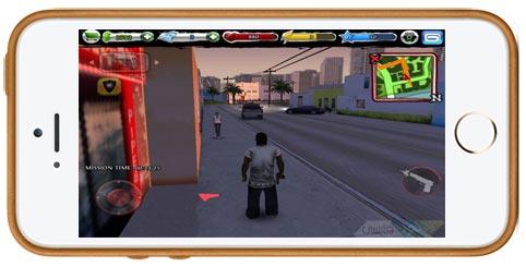 Urban.Crime5.www.Download.ir
