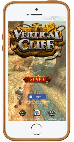 Vertical.Cliff.1.www.Downloada.ir