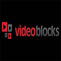 Videoblocks