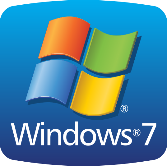 دانلود سیستم عامل Windows 7 x64 August 2014 ویندوز 7 آگوست 2014