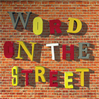 Word.on.street.Logo.0.www.download.ir