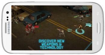 XCOM.Enemy.Unknown-3.www.Download.ir