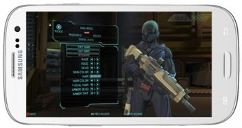XCOM.Enemy.Unknown-4.www.Download.ir