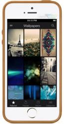 ZEDGE.Ringtones.&.Wallpapers-3.www.Download.ir