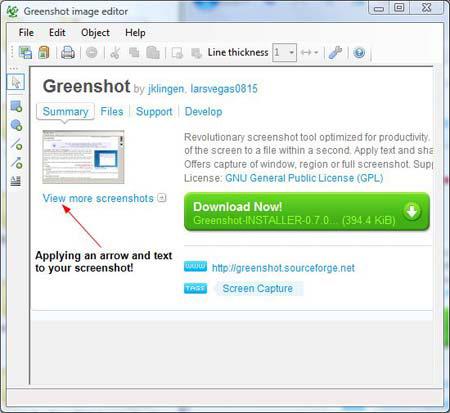 greenshot4.www.download.ir