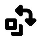 دانلود مجموعه Interfaz Icon Set آیکن های طراحی