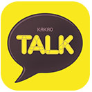 دانلود نرم افزار Kakao Talk تماس صوتی و تصویری رایگان برای اندروید