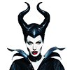 maleficent.Logo.0.www.download.ir
